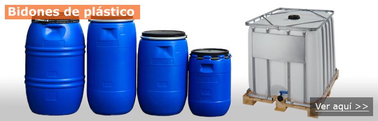 Depositos para liquidos usados transportes de paneles de madera - Contenedores maritimos usados baratos ...