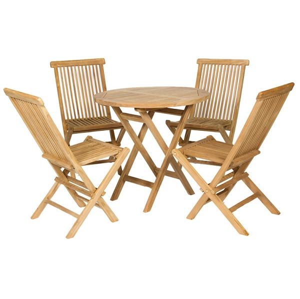 Oferta en conjuntos de muebles para tu jard n for Ofertas conjuntos de jardin