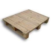 Palets compra venta reciclados de madera usados - Tarimas de madera usadas ...