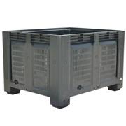 Contenedor de Plastico Big Box 1732400R