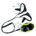 MP3 acuaticos