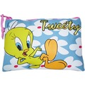 Portalapices Escolar Tweety