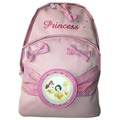 Mochila Day Pack Princess