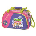 Bolsa Deporte MAR Little Pet Shop Peace