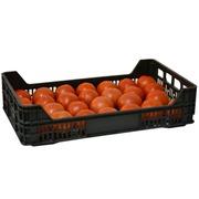 Caja de Fruta Plastica 50x30x10.7 cm