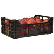 Caja de Fruta Plastica 50 x 30 x 17.5