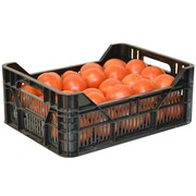 Caja de Fruta Plastica 40x30x15 cm