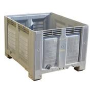 Contenedor Plastico  Usado US1732400R