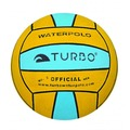 Balones de Waterpolo