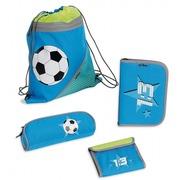 Set Skolar Plus Soccer Ref.1840-265