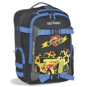 Mochila Big Air School Hot Rod Ref.1847-287