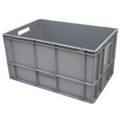 Caja Plástica Europa Sólida 40x60x32cm OIP E6432-11