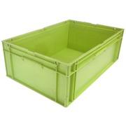 Caja Plastica Galia Odette Usada 40x60 Ref.TRW4060