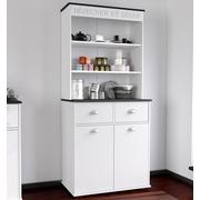Muebles Cocina Auxiliares - Diseños Arquitectónicos - Mimasku.com