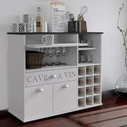 mueble auxiliar cocina muebles venta para la casa y