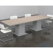 Mesa Reunión Rectangular Style