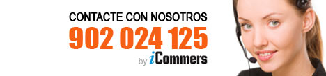 Contacte con nosotros