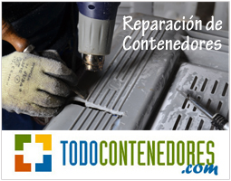 reparacion