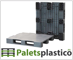 paletsplastico