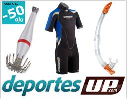 Deportesup.com