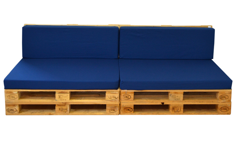 Muebles Hechos Con Palets Grandes Ofertas Oportunidades Com