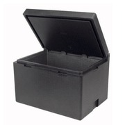 Recipiente CARGO-BOX