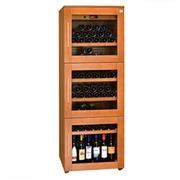 Climatizador Vinos 170 Botellas Mod. Majestic