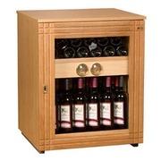 Climatizador Vinos 36 Botellas Mod. Premier