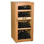 Climatizador Vinos 125 Botellas Mod. Gala