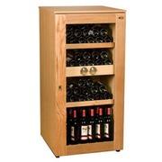 Climatizador Vinos 125 Botellas Mod. Tempus