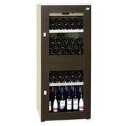 Climatizador Vinos 140 Botellas Mod. Podium