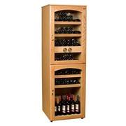 Climatizador Vinos 250 Botellas Mod. Sibarium