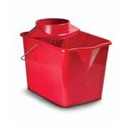 Cubo Rectangular 14 Litros Ref.09030