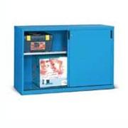 Armario Metalico AB Ref.AB510002