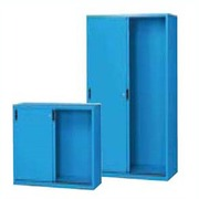 Armarios Industrial en Metal AB Ref.AB430001
