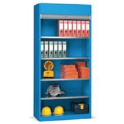 Armario Industrial Ref.AA180001