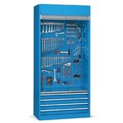 Armario Industrial Ref.AA180006