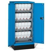 Armario Industrial para Liquidos Ref.AE805824