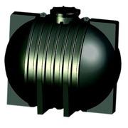Cisterna Modular de Polietileno