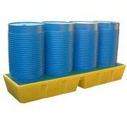 Cubeta 4 200 litros