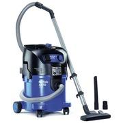 Aspiradora Agua - Polvo ATTIX 30