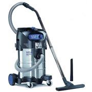 Aspiradoras Agua - Polvo  ATTIX 40 Inox.