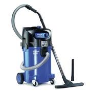 Aspiradoras Agua - Polvo ATTIX 50