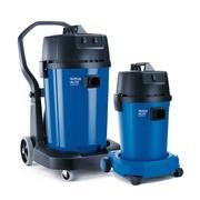Aspiradoras Agua - Polvo MAXXI 3 y 7
