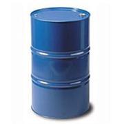 Bidon metalico 2 bocas 220 l apilable