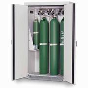 Armario para Botellas de Gases Mod.TRG.205.120
