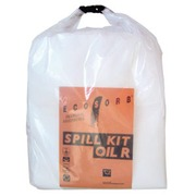Set OIL SPILL KIT 30 Serie C369