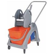 Carro para limpieza Helio Ref. TS- 0001