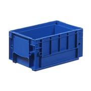 Cajas de Plastico VDA-RL-KLT