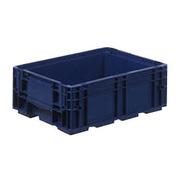 Caja VDA-R-KLT 4151760 (4315)